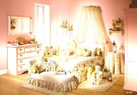 cool beds tumblr. Design My Bedroom Games Fresh On Perfect Cool Bedrooms With Stairs New At Modern Room Decor Beds Tumblr