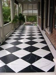 Floor Painting Designs On Concrete Floors Modern Floor Pertaining To Best  25 Ideas Pinterest Painted 4