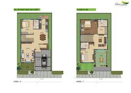 best site for house plans 28 images benefits of one story for top house plan websites