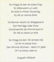 Gedicht Zum 80 Geburtstag Opa Jubiläumsfeier Bei Sprüche Spr Che