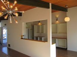 midcentury lighting. Midntury Bathroom Lighting Modern Design Decorating Marvelous To Furniture Mid Century Vanity Light 1950\u0027s Fixtures 1680 Midcentury D
