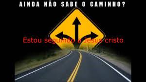Resultado de imagem para seguindo jesus cristo