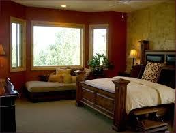 Master Bedroom Designs 28 Simple Master Bedroom Ideas Interior Design Bedroom