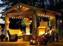 Outdoor pergola lighting ideas Led Cheap Outdoor Lighting Ideas Pergola Lighting Ideas Sbgraphicsinfo Cheap Outdoor Lighting Ideas Pergola Lighting Ideas Sbgraphicsinfo