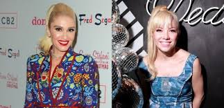 List of gwen stefani songs, ranked from best to worst by the ranker community. Gwen Stefani Reacts To Carly Rae Jepsen S Don T Speak Cover