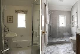 bathroom renovation checklist. The Ultimate Bathroom Renovation Checklist
