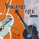 Vanguard Folk Sampler