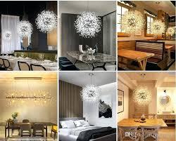 full size of modern lighting chandelier floor lamp crystal table lights luxury chandeliers cool lu