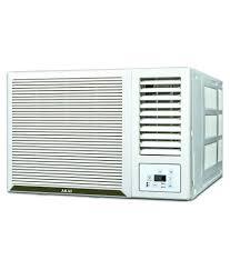 air conditioning window. akai 1.5 ton 3 star akw-183ce window air conditioner conditioning