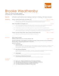 babbling brooke s bio going local brooke weathersby resume feb 2013