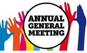 Club Agm Conducted Rotary Club Of Werribee