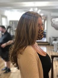 orbit hairstyling 124 ash st lewiston