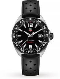 tag heuer watches goldsmiths tag heuer f1 mens watch