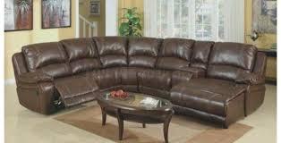 bernhardt furniture grandview sectional adrian foster leather sofa small wonderful