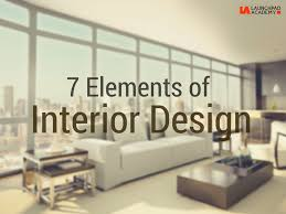 Tribunella Succor And Principles Of Interior Design 2017 Home Decor Elements  Principles Of Interior Design