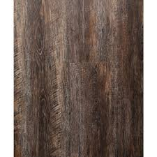 islander winchester oak 5 91 in x 48 in hdpc floating vinyl plank flooring 19 69 sq ft per case hdpc winoak the home depot