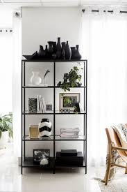 contemporary office decor. best 25 contemporary office ideas on pinterest desk open space and potting benches decor e