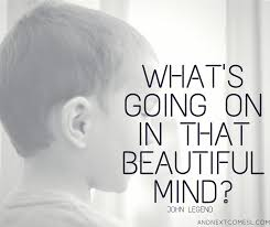 Beautiful Autism Quotes Best of 24 More Inspirational Autism Quotes And Next Comes L