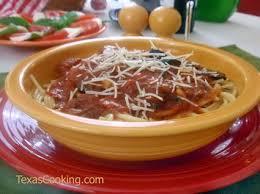 fiesta pasta bowl.  Pasta Pasta Served In A Marigold Macyu0027s Exclusive Individual Bowl  Throughout Fiesta Bowl I
