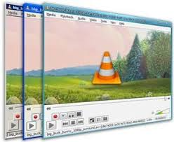 Download Vlc Media Player Latest Version Free Download For Windows