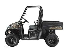 polaris ranger ev battery wiring diagram wiring diagram and hernes 2017 polaris ranger 400 wiring diagram and hernes