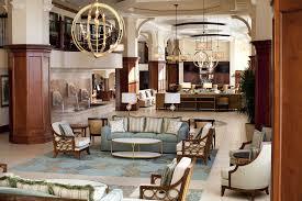 Interior Design Palm Beach Custom Hammock Beach Resort 48 Room Prices 48 Deals Reviews Expedia