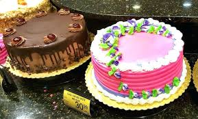 Safeway Birthday Cake Designs Canada Breathtaking Bakery Cakes