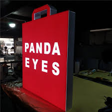 3d Photo Light Box Advertising Sign Light Box Acrylic Led Taxi Light Boxes Custom Logo Acrylic 3d Letter Sign And Channel Signage Box Buy Led Acrylic Letter 3d Letter