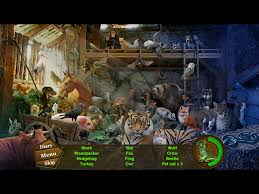 In the best hidden object games for pc you have to solve great mysteries by finding well hidden items and solving tricky puzzles. Legacy Witch Island 3 Ipad Iphone Android Mac Pc Game Big Fish