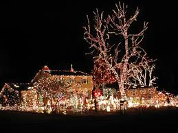 easy outside christmas lighting ideas. Best Places To See Christmas Lights In Miami And Ft. Lauderdale Easy Outside Lighting Ideas