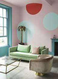 Dulux Suede Colour Chart Living Room Paint Ideas 18 Colour Schemes To Switch Up Your