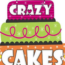 Crazy Cakes Tzaneen About Facebook