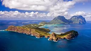 Lord howe island is a community of travel enthusiasts, residents, visitors (past and present) and fa. Mass Rodent Poisoning On This Remote Australian Island Could Bring Back Giant Stick Insect Science Aaas