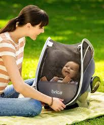 go infant car seat comfort canopy