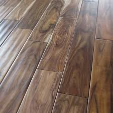 Acacia Natural X X Common And Better Handscraped  Prefinished Flooring    Fantastic Floor, Discount Prices For Exotic, Prefinished And Unfinished, ...