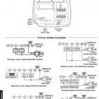 ramos furniture fresno info white rodgers thermostat wiring diagram