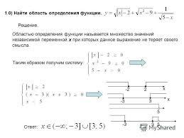 Презентация на тему Контрольные работы по математике Простые  Контрольные работы по математике Простые неравенства 2 1 0