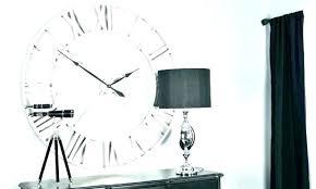 large office wall clocks. Texas Wall Clocks Star Clock Big Cheap Digital Office . Large