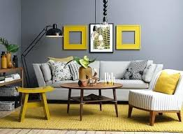 choose area rug how to choose the perfect living room area rug in a color designs