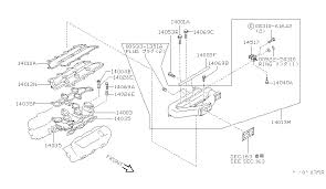 nissan patrol fuse box diagram auto electrical wiring diagram related nissan patrol fuse box diagram