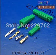 wiring harness connector pins wiring image wiring online get cheap wiring harness connector pins aliexpress com on wiring harness connector pins