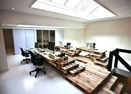 creative office furniture. Creative Ideas Home Office Furniture Marvelous Decorating Space E