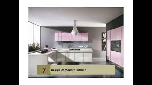 Stylish Kitchen Small Modern Kitchen Design Ideas Remarkable Stylish And