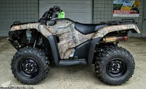 2018 honda rancher 420. simple rancher 2018 honda rancher 420 dct  irs  eps atv review of specs u0026 features  and honda rancher x