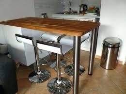 Table De Bar Cuisine Bar Cuisine Cuisine Ies Table De Bar Cuisine