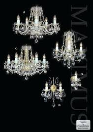 matching chandelier and wall lights living room matching chandelier and wall lights awesome pendant in plan