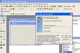 Check Register In Pdf Best Is It The Beginning Of The End For Visual Basic Microsoft To Focus