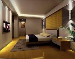 Large Master Bedroom Master Bedroom Design Ideas Amazing Decoration Idea