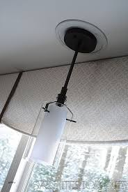 recessed lighting bulb replacement luxury lighting recessed lighting fixtures fearsome inspirations