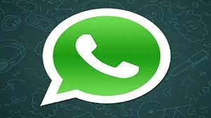 WhatsApp urges users to upgrade app ...